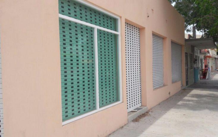 Foto de local en renta en emiliano zapata esq venustiano carranza l3, primer cuadro, ahome, sinaloa, 1717090 no 04
