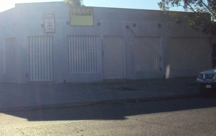 Foto de local en renta en emiliano zapata esq venustiano carranza l3, primer cuadro, ahome, sinaloa, 1717090 no 06
