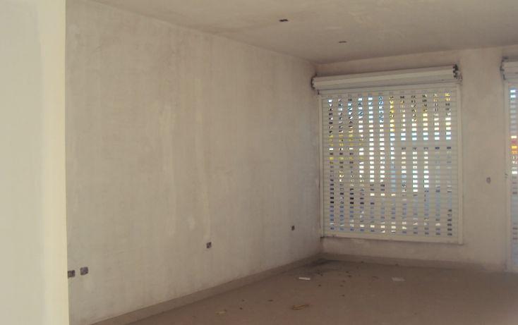 Foto de local en renta en emiliano zapata esq venustiano carranza l3, primer cuadro, ahome, sinaloa, 1717090 no 09