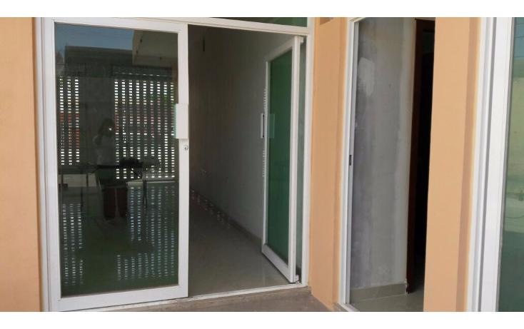 Foto de local en renta en emiliano zapata esquina venustiano carranza l-1 , los mochis, ahome, sinaloa, 1710180 No. 03