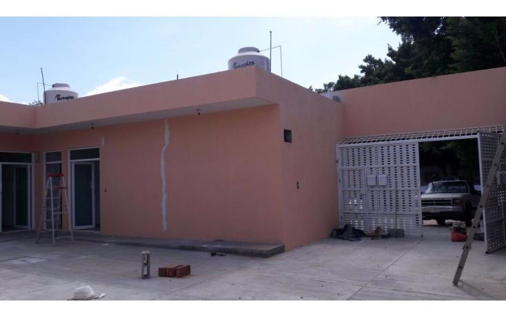 Foto de local en renta en emiliano zapata esquina venustiano carranza l-1 , los mochis, ahome, sinaloa, 1710180 No. 04