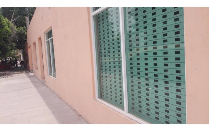Foto de local en renta en emiliano zapata esquina venustiano carranza l-1 , los mochis, ahome, sinaloa, 1710180 No. 19