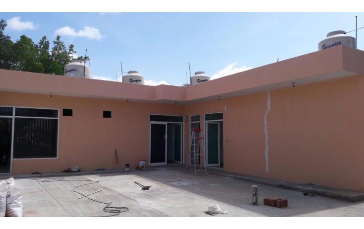 Foto de local en renta en emiliano zapata esquina venustiano carranza l-2 , los mochis, ahome, sinaloa, 1717092 No. 08