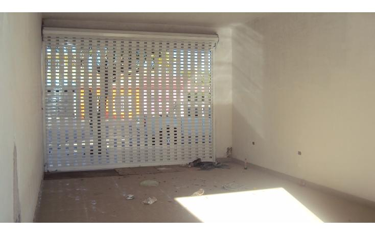 Foto de local en renta en emiliano zapata esquina venustiano carranza l-2 , los mochis, ahome, sinaloa, 1717092 No. 13