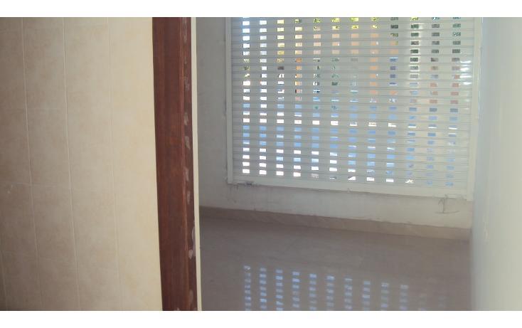Foto de local en renta en emiliano zapata esquina venustiano carranza l-2 , los mochis, ahome, sinaloa, 1717092 No. 15