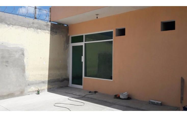 Foto de local en renta en emiliano zapata esquina venustiano carranza l-2 , los mochis, ahome, sinaloa, 1717092 No. 17