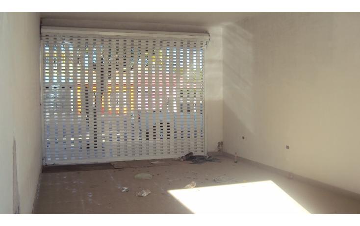 Foto de local en renta en emiliano zapata esquina venustiano carranza l-3 , los mochis, ahome, sinaloa, 1717090 No. 07