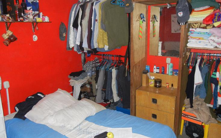 Foto de casa en venta en  , emiliano zapata fraccionamiento popular, coyoac?n, distrito federal, 1678322 No. 13