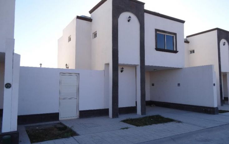 Foto de casa en venta en, emiliano zapata, gómez palacio, durango, 1988368 no 03