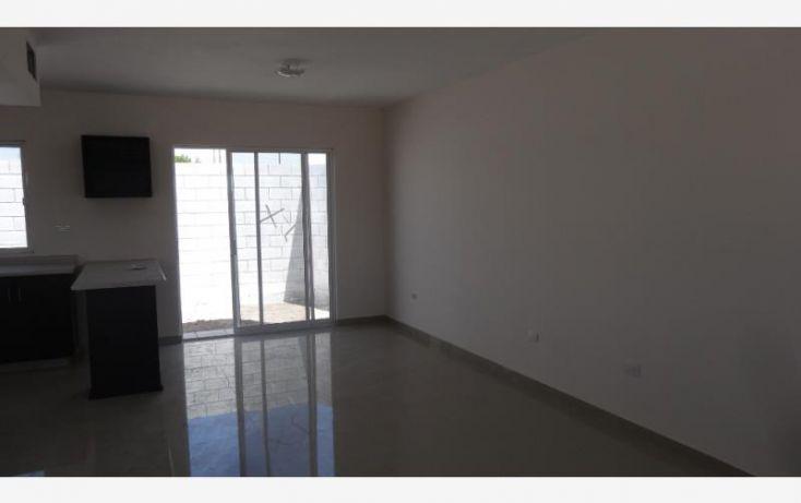 Foto de casa en venta en, emiliano zapata, gómez palacio, durango, 1988368 no 06
