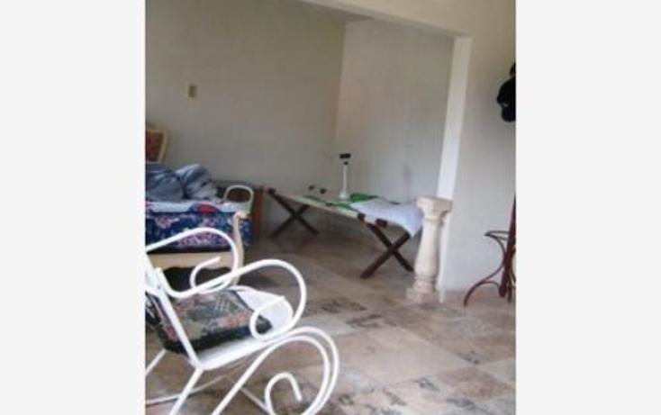 Foto de rancho en venta en  , emiliano zapata, gómez palacio, durango, 396669 No. 14