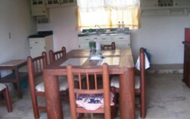 Foto de rancho en venta en  , emiliano zapata, gómez palacio, durango, 396669 No. 17