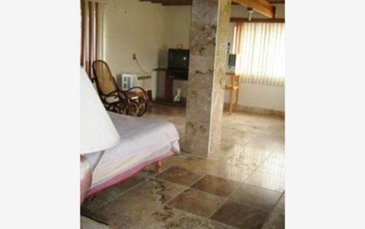 Foto de rancho en venta en  , emiliano zapata, gómez palacio, durango, 396669 No. 18