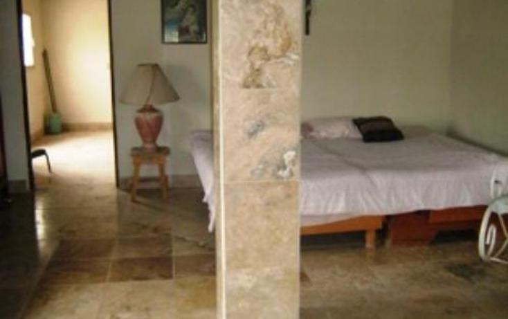 Foto de rancho en venta en  , emiliano zapata, gómez palacio, durango, 396669 No. 20