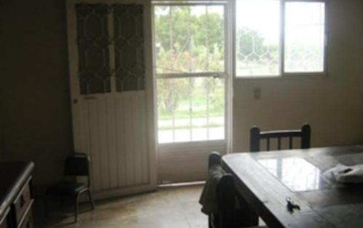 Foto de rancho en venta en  , emiliano zapata, gómez palacio, durango, 396669 No. 21