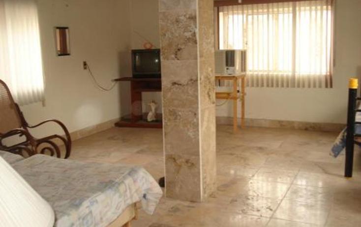 Foto de casa en venta en  , emiliano zapata, gómez palacio, durango, 400627 No. 03