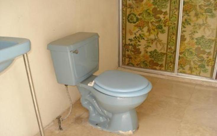 Foto de casa en venta en  , emiliano zapata, gómez palacio, durango, 400627 No. 06