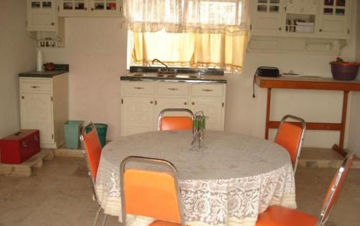 Foto de casa en venta en  , emiliano zapata, gómez palacio, durango, 400627 No. 07