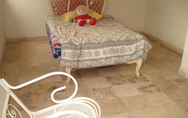 Foto de casa en venta en  , emiliano zapata, gómez palacio, durango, 400627 No. 08