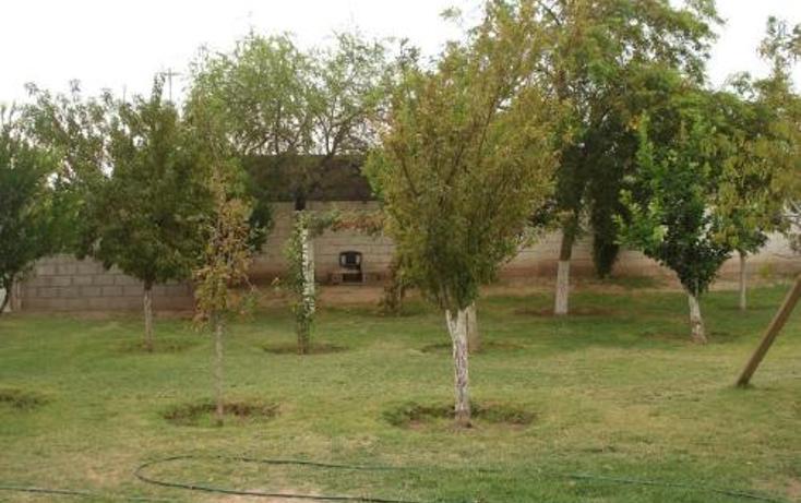 Foto de casa en venta en  , emiliano zapata, gómez palacio, durango, 400627 No. 10