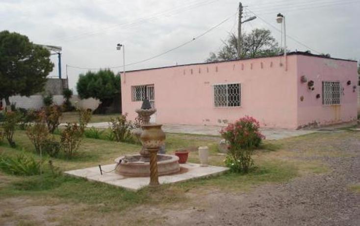 Foto de casa en venta en  , emiliano zapata, gómez palacio, durango, 400627 No. 12