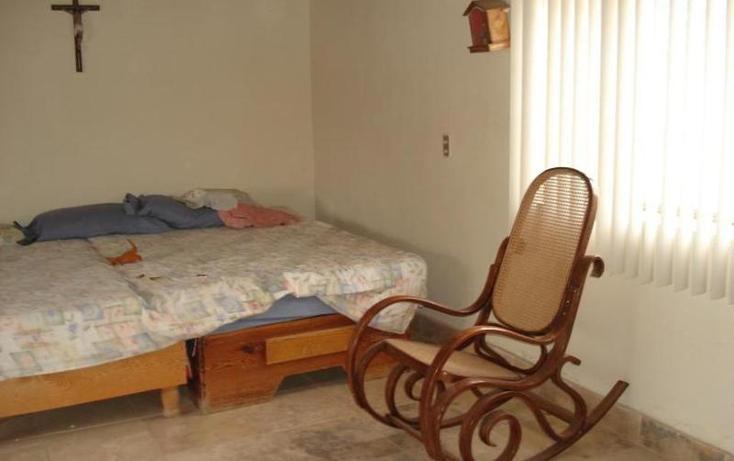 Foto de casa en venta en, emiliano zapata, gómez palacio, durango, 981909 no 02