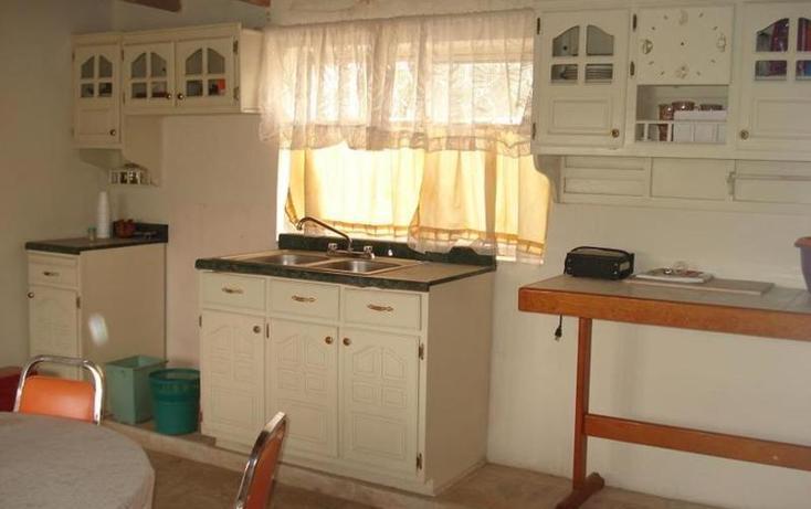 Foto de casa en venta en, emiliano zapata, gómez palacio, durango, 981909 no 04