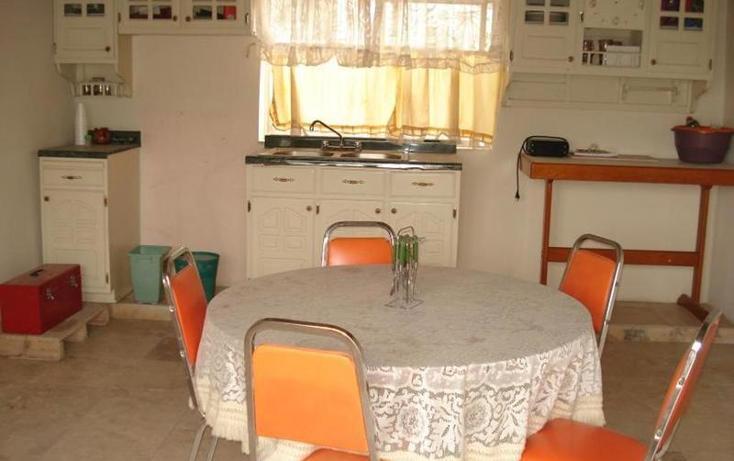 Foto de casa en venta en, emiliano zapata, gómez palacio, durango, 981909 no 05