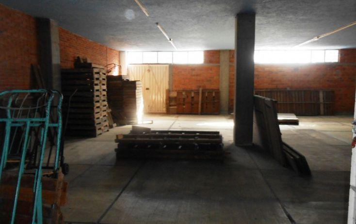 Foto de bodega en renta en, emiliano zapata, gustavo a madero, df, 1855270 no 01