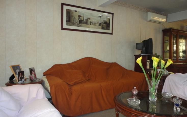 Foto de casa en venta en  , emiliano zapata, gustavo a. madero, distrito federal, 1003023 No. 07