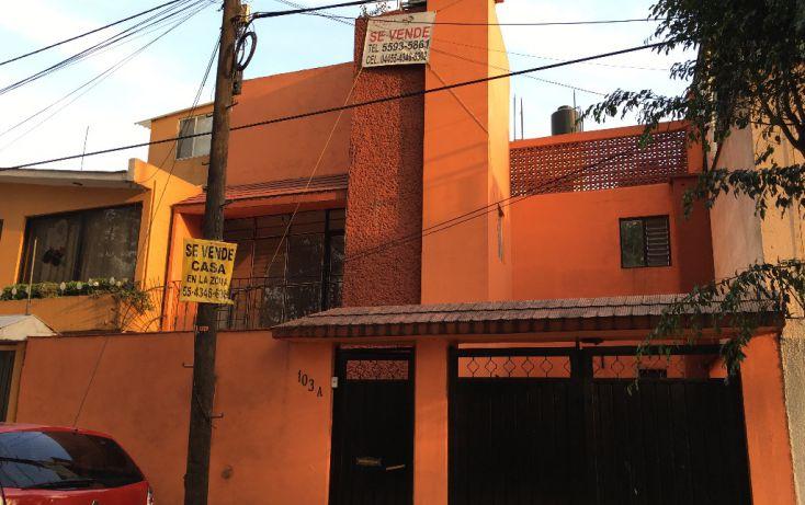 Foto de casa en venta en emiliano zapata, hacienda de cristo exhacienda de cristo, naucalpan de juárez, estado de méxico, 1738852 no 01