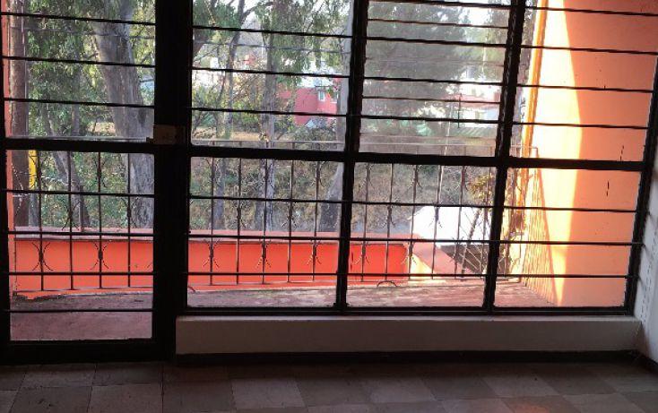 Foto de casa en venta en emiliano zapata, hacienda de cristo exhacienda de cristo, naucalpan de juárez, estado de méxico, 1738852 no 04