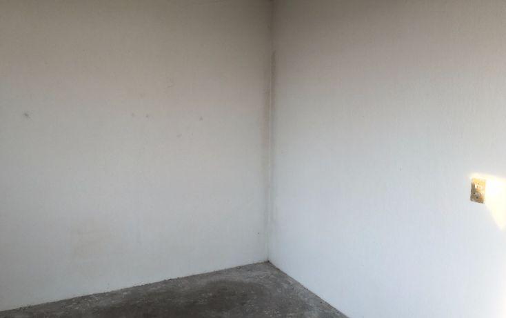 Foto de casa en venta en emiliano zapata, hacienda de cristo exhacienda de cristo, naucalpan de juárez, estado de méxico, 1738852 no 10