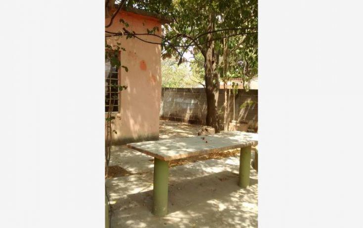 Foto de terreno habitacional en venta en, emiliano zapata i, chiapa de corzo, chiapas, 1924734 no 03
