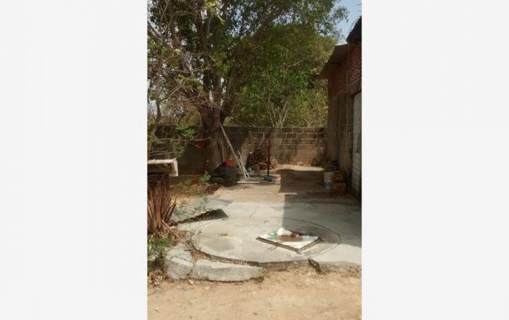Foto de terreno habitacional en venta en, emiliano zapata i, chiapa de corzo, chiapas, 1924734 no 06