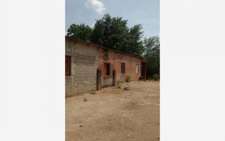 Foto de terreno habitacional en venta en, emiliano zapata i, chiapa de corzo, chiapas, 1924734 no 07