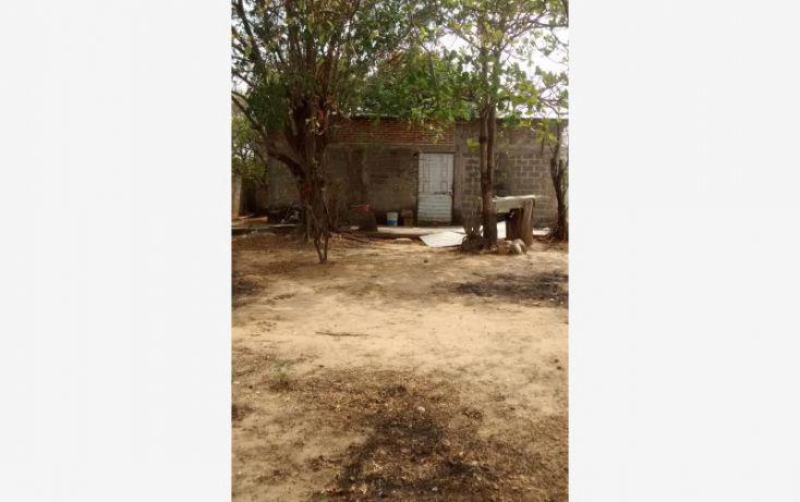 Foto de terreno habitacional en venta en, emiliano zapata i, chiapa de corzo, chiapas, 1924734 no 09