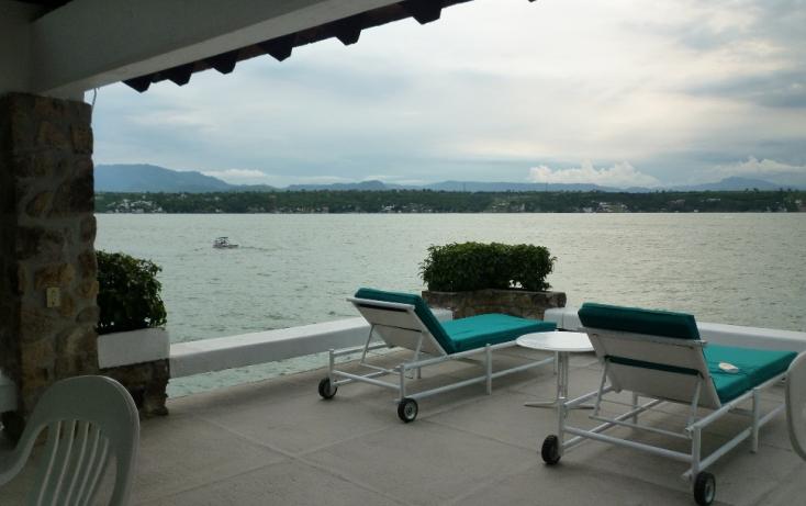 Foto de casa en venta en, emiliano zapata, jojutla, morelos, 502857 no 03