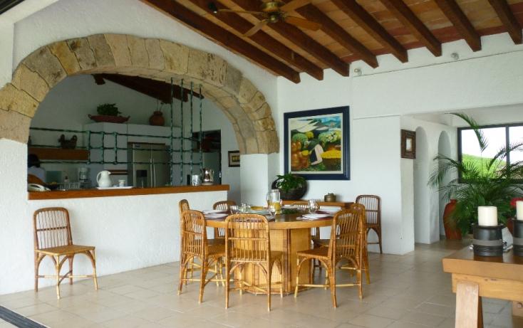 Foto de casa en venta en, emiliano zapata, jojutla, morelos, 502857 no 04