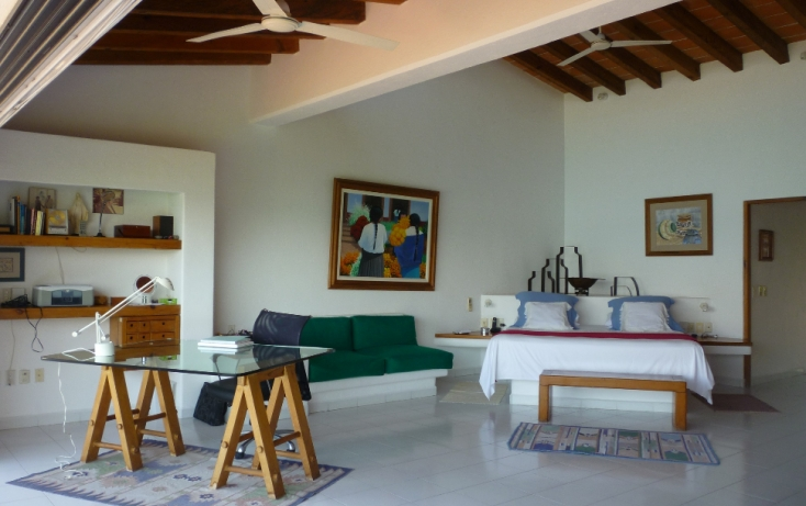 Foto de casa en venta en, emiliano zapata, jojutla, morelos, 502857 no 05