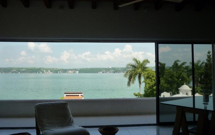 Foto de casa en venta en, emiliano zapata, jojutla, morelos, 502857 no 07