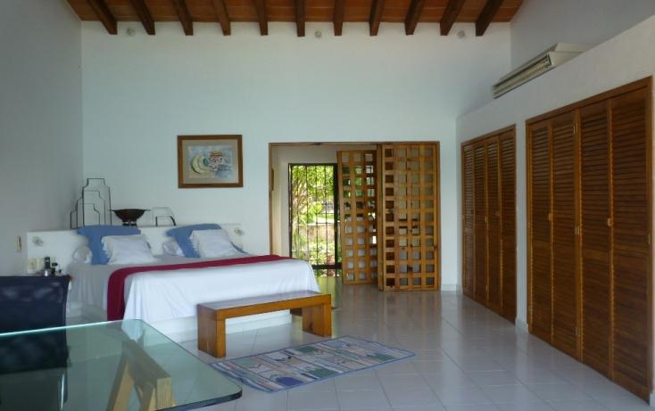 Foto de casa en venta en, emiliano zapata, jojutla, morelos, 502857 no 08
