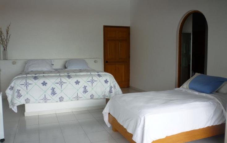 Foto de casa en venta en, emiliano zapata, jojutla, morelos, 502857 no 13