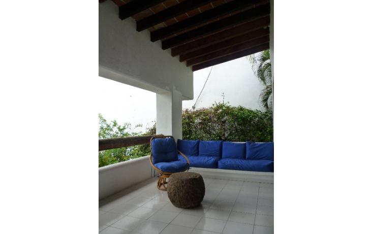 Foto de casa en venta en, emiliano zapata, jojutla, morelos, 502857 no 18