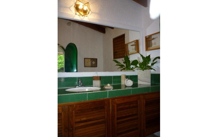 Foto de casa en venta en, emiliano zapata, jojutla, morelos, 502857 no 20