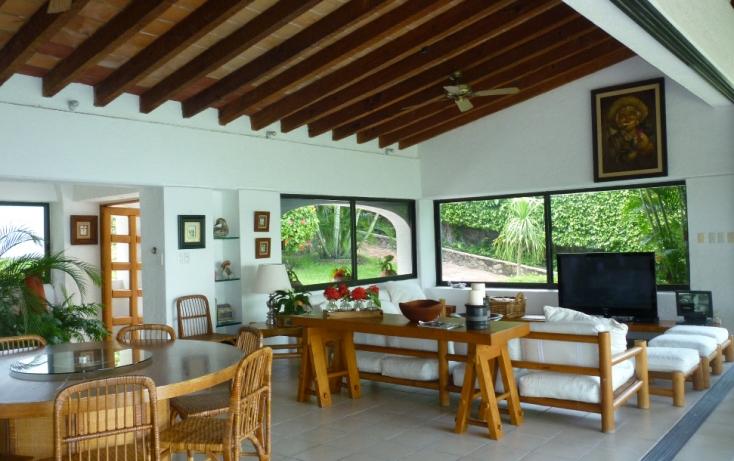 Foto de casa en venta en, emiliano zapata, jojutla, morelos, 512803 no 02