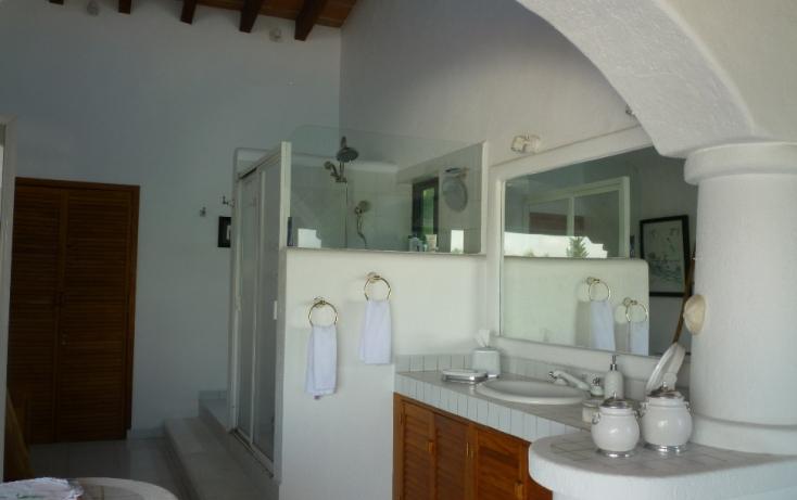Foto de casa en venta en, emiliano zapata, jojutla, morelos, 512803 no 06