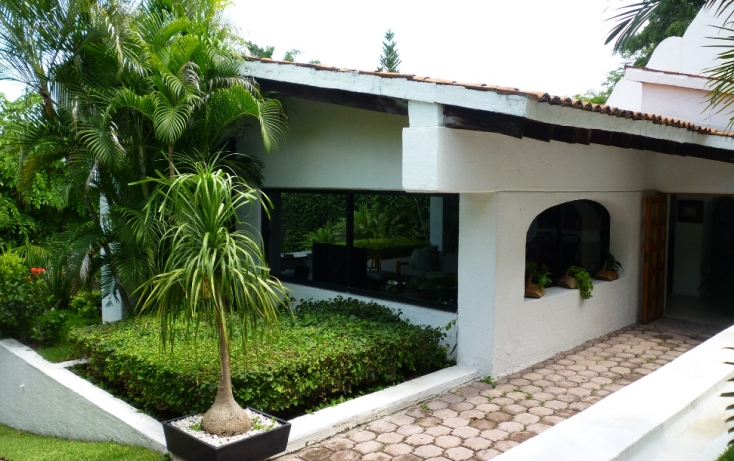 Foto de casa en venta en, emiliano zapata, jojutla, morelos, 512803 no 09