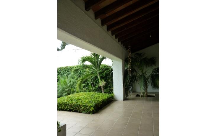 Foto de casa en venta en, emiliano zapata, jojutla, morelos, 512803 no 10