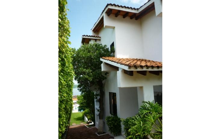 Foto de casa en venta en, emiliano zapata, jojutla, morelos, 512803 no 11